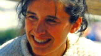 Lidia Macchi, il dna scagiona Piccolomo. Trent'anni dopo resta il mistero