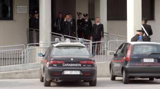 Il futuro a Cassano dei carabinieri è ancora un rebus