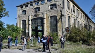 Sesto, sulle aree Falck Bizzi apre al Milan: intesa possibile sullo stadio
