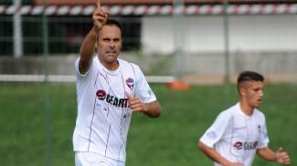 Calcio Serie D / Bustese ok con Anzano e Romano