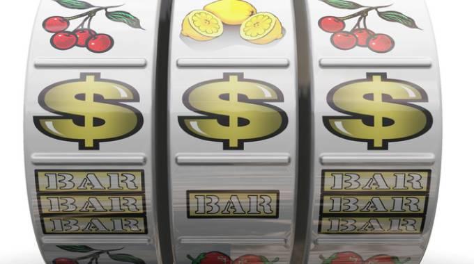 slot machine trucchi per vincere
