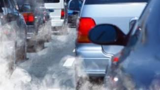 Inquinamento da Pm10, ecco l'ordinanza: nessuna limitazione al traffico
