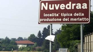 Tutela del dialetto, Lega: incentivare bilinguismo in cartelli e siti internet