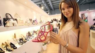 Micam e Mipel, scarpe e pelletteria in mostra a Fiera Milano Rho