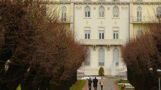 Morti in corsia a Piario, interrogazione al ministro Lorenzin