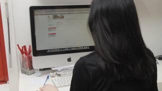 Lecco, black out informatico per i siti internet istituzionali
