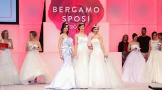 'Bergamo Sposi 2016', ecco le miss vincitrici: trionfa una milanese