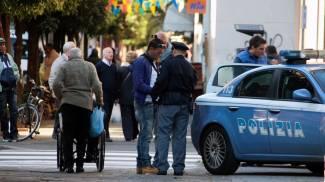 Treviglio, boom di casi di evasione dagli arresti domiciliari