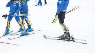 Sulle piste torna l'inverno: la neve salva la stagione turistica