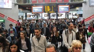 Lombardia, pendolari al Pirellone: vogliamo più controlli