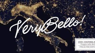 verybello.it: on line tutti gli eventi di Expo 2015