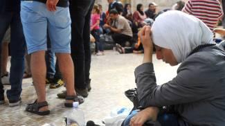 Altri venti profughi in arrivo nei prossimi giorni: si cerca un'area per la tendopoli